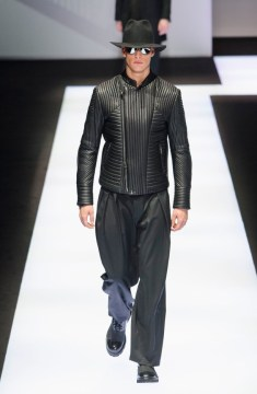 emporio-armani-menswear-fall-winter-2017-milan10