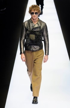 emporio-armani-menswear-fall-winter-2017-milan12
