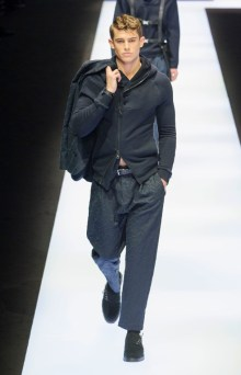 emporio-armani-menswear-fall-winter-2017-milan18