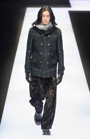 emporio-armani-menswear-fall-winter-2017-milan21