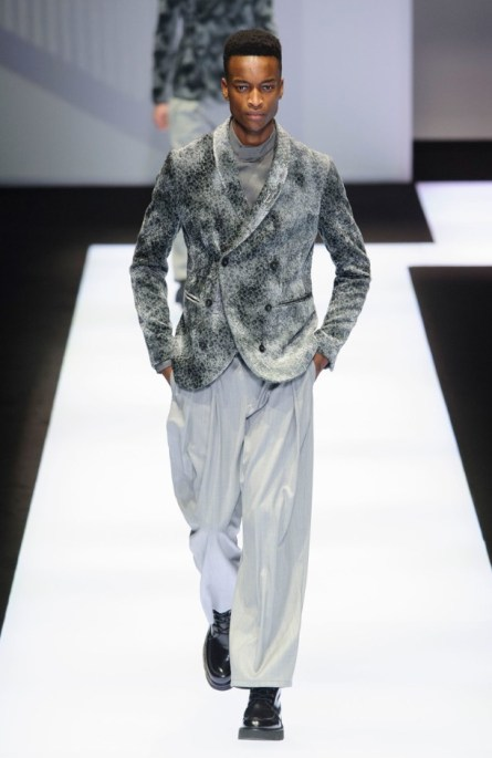 emporio-armani-menswear-fall-winter-2017-milan27