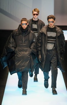 emporio-armani-menswear-fall-winter-2017-milan3