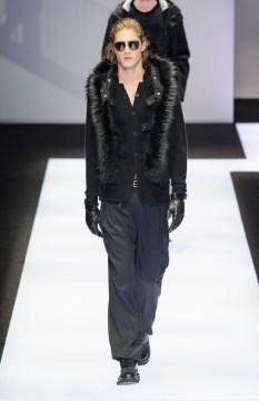 emporio-armani-menswear-fall-winter-2017-milan31