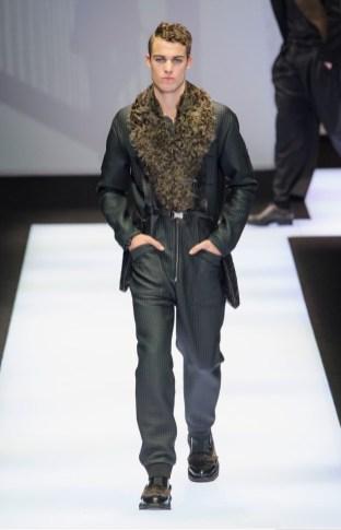 emporio-armani-menswear-fall-winter-2017-milan32
