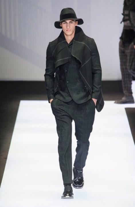 emporio-armani-menswear-fall-winter-2017-milan39