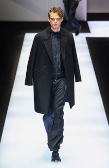 emporio-armani-menswear-fall-winter-2017-milan42