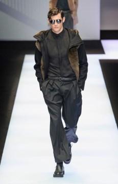 emporio-armani-menswear-fall-winter-2017-milan44