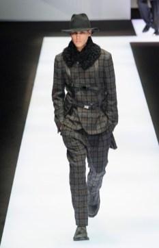 emporio-armani-menswear-fall-winter-2017-milan48