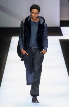 emporio-armani-menswear-fall-winter-2017-milan51
