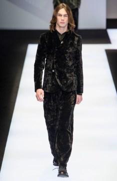 emporio-armani-menswear-fall-winter-2017-milan54