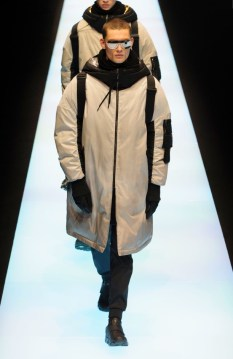 emporio-armani-menswear-fall-winter-2017-milan55