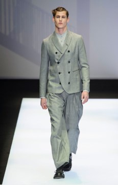 emporio-armani-menswear-fall-winter-2017-milan57