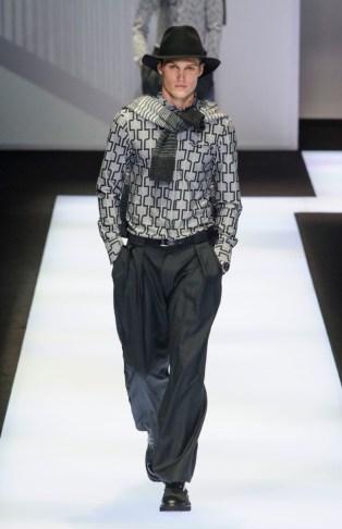 emporio-armani-menswear-fall-winter-2017-milan59
