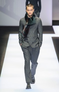 emporio-armani-menswear-fall-winter-2017-milan62