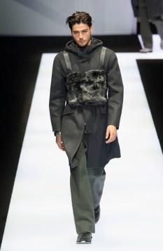 emporio-armani-menswear-fall-winter-2017-milan64