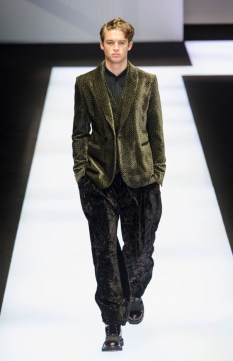 emporio-armani-menswear-fall-winter-2017-milan69