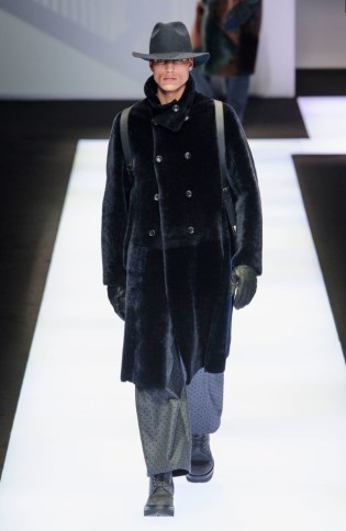 emporio-armani-menswear-fall-winter-2017-milan7