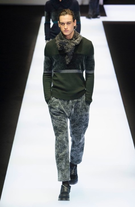 emporio-armani-menswear-fall-winter-2017-milan84