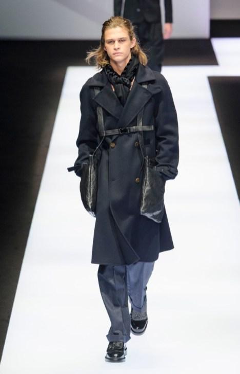 emporio-armani-menswear-fall-winter-2017-milan85