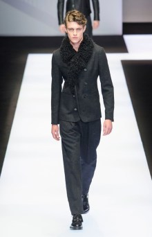emporio-armani-menswear-fall-winter-2017-milan9