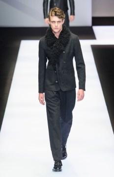 emporio-armani-menswear-fall-winter-2017-milan9