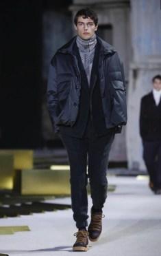 ermenegildo-zegna-menswear-fall-winter-2017-milan1
