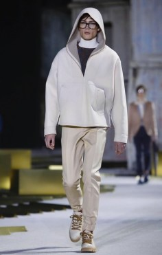 ermenegildo-zegna-menswear-fall-winter-2017-milan10