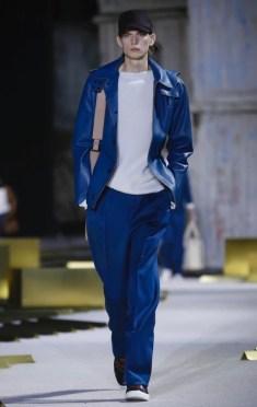 ermenegildo-zegna-menswear-fall-winter-2017-milan16