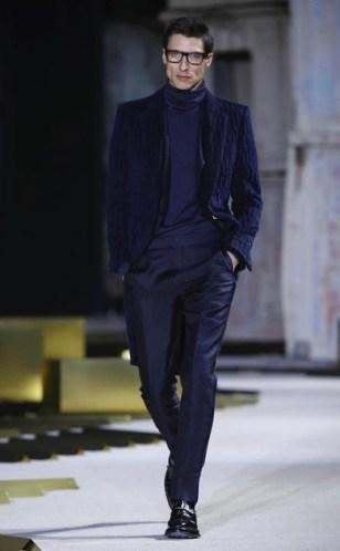 ermenegildo-zegna-menswear-fall-winter-2017-milan20