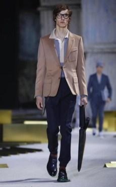 ermenegildo-zegna-menswear-fall-winter-2017-milan21