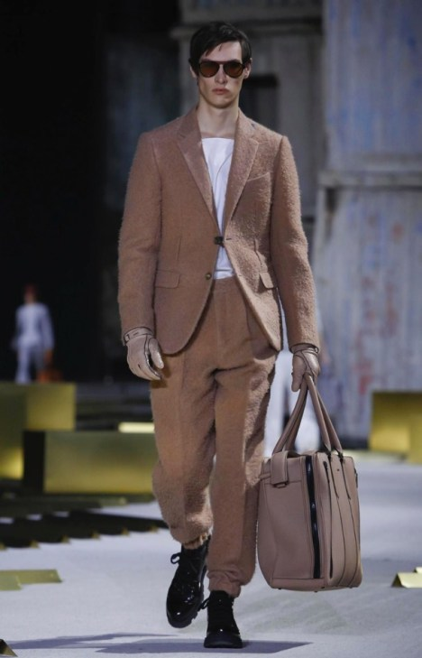 ermenegildo-zegna-menswear-fall-winter-2017-milan26