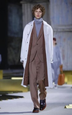 ermenegildo-zegna-menswear-fall-winter-2017-milan27