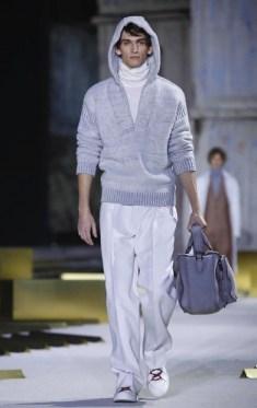 ermenegildo-zegna-menswear-fall-winter-2017-milan28