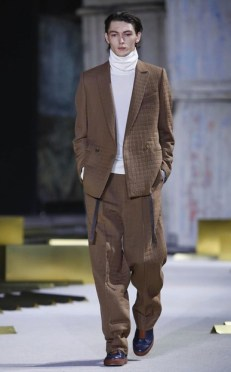 ermenegildo-zegna-menswear-fall-winter-2017-milan30