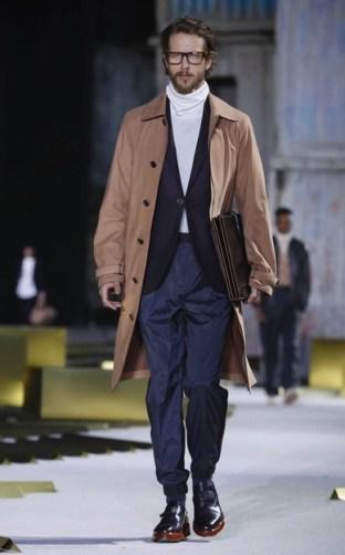 ermenegildo-zegna-menswear-fall-winter-2017-milan33