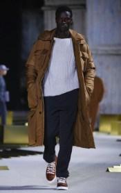 ermenegildo-zegna-menswear-fall-winter-2017-milan37