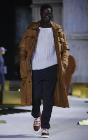 ermenegildo-zegna-menswear-fall-winter-2017-milan37