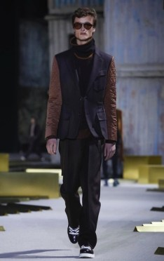 ermenegildo-zegna-menswear-fall-winter-2017-milan4