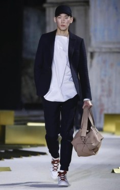 ermenegildo-zegna-menswear-fall-winter-2017-milan43