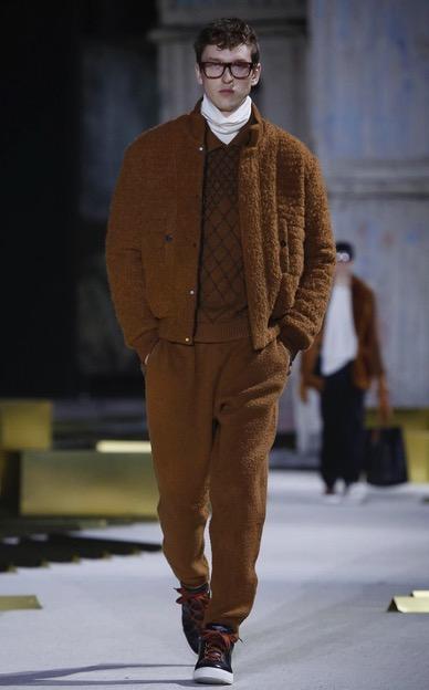 ermenegildo-zegna-menswear-fall-winter-2017-milan45