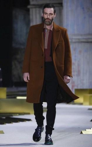 ermenegildo-zegna-menswear-fall-winter-2017-milan7