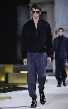 ermenegildo-zegna-menswear-fall-winter-2017-milan8