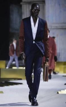 ermenegildo-zegna-menswear-fall-winter-2017-milan9