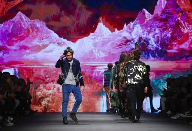 etro-menswear-fall-winter-2017-milan1
