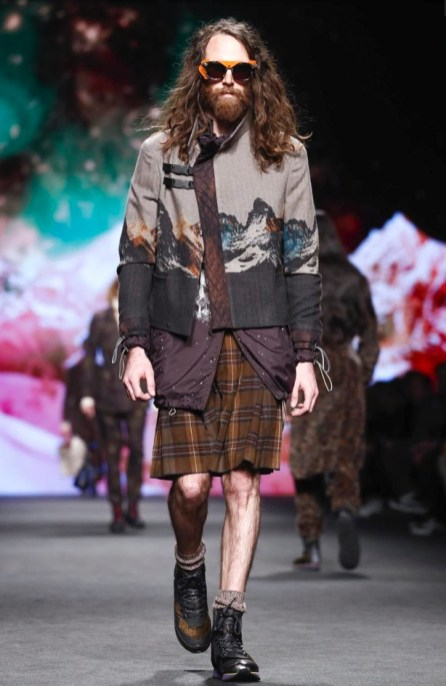 etro-menswear-fall-winter-2017-milan14