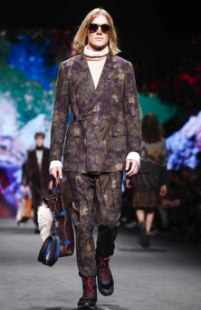 etro-menswear-fall-winter-2017-milan15