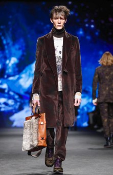 etro-menswear-fall-winter-2017-milan16