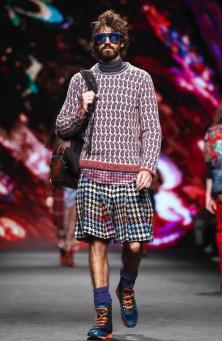etro-menswear-fall-winter-2017-milan17
