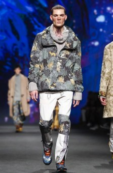 etro-menswear-fall-winter-2017-milan2
