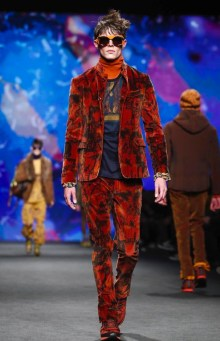 etro-menswear-fall-winter-2017-milan22